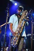 12257 - 33em Paléo festival de Nyon - 2008, Photo de musique, spectacle et concert