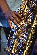 12259 - 33em Paléo festival de Nyon - 2008, Photo de musique, spectacle et concert