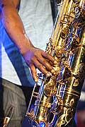 12260 - 33em Paléo festival de Nyon - 2008, Photo de musique, spectacle et concert