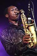 12278 - 33em Paléo festival de Nyon - 2008, Photo de musique, spectacle et concert