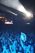 12286 - 33em Paléo festival de Nyon - 2008, Photo de musique, spectacle et concert - Manu Chao