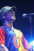 12290 - 33em Paléo festival de Nyon - 2008, Photo de musique, spectacle et concert - Manu Chao