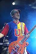 12293 - 33em Paléo festival de Nyon - 2008, Photo de musique, spectacle et concert - Manu Chao