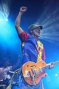 12296 - 33em Paléo festival de Nyon - 2008, Photo de musique, spectacle et concert - Manu Chao