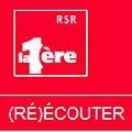 12311 - { Écoutez à la radio : {a rtsp://62.2.180.146:554/rsr/rsr1/interieurs/2009/interieurs20090614-230000-56k-001.rm?start=00:03:00.000&cloakport=80,554 $ Emission 'intérieurs' de 60 minutes avec la Radio RSR - 14 juin 2009 - avec Daniel Fazandu 12h45 du mardi