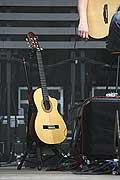 12313 - 33em Paléo festival de Nyon - 2008, Photo de musique, spectacle et concert