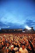 12385 - 33em Paléo festival de Nyon - 2008, Photo de musique, spectacle et concert