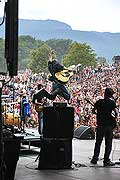 12468 - 33em Paléo festival de Nyon - K -  2008, Photo de musique, spectacle et concert