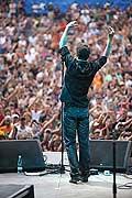 12474 - 33em Paléo festival de Nyon - K -  2008, Photo de musique, spectacle et concert