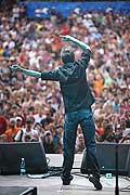12476 - 33em Paléo festival de Nyon - K -  2008, Photo de musique, spectacle et concert
