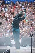 12477 - 33em Paléo festival de Nyon - K -  2008, Photo de musique, spectacle et concert