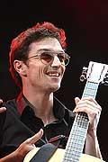 12480 - 33em Paléo festival de Nyon - K -  2008, Photo de musique, spectacle et concert
