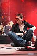12481 - 33em Paléo festival de Nyon - K -  2008, Photo de musique, spectacle et concert
