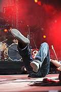 12482 - 33em Paléo festival de Nyon - K -  2008, Photo de musique, spectacle et concert