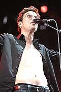 12487 - 33em Paléo festival de Nyon - K -  2008, Photo de musique, spectacle et concert
