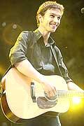 12497 - 33em Paléo festival de Nyon - K -  2008, Photo de musique, spectacle et concert