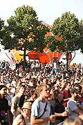 12516 - 33em Pal�o festival de Nyon - 2008, Photo de musique, spectacle et concert