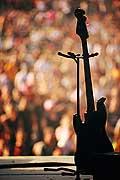 12528 - 33em Paléo festival de Nyon - Favez - 2008, Photo de musique, spectacle et concert
