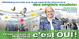 12809 - muehleberg-oui - annonce