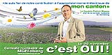 12810 - muehleberg-oui - annonce