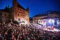 13151 - Lausanne, festival de la cit�