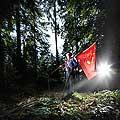 13154 - La forêt du Jorat et ses Brigands