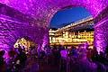 13177 - Lausanne, Place de l'Europe