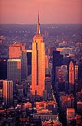 2867 - Empire State Building - New-York