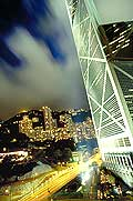 2869 - Hong Kong - Banque de Chine