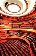 4065 - Opéra de Lausanne - Suisse