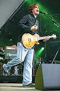 4088 - Photo : Paléo festival 2004 - Starssailor
