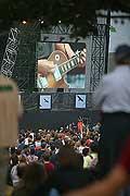 4095 - Photo : Paléo festival 2004