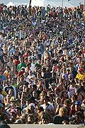 4179 - Photo : Paléo festival 2004