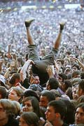 4233 - Photo : Paléo festival 2004