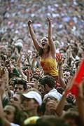 4237 - Photo : Paléo festival 2004