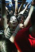 4241 - Photo : Paléo festival 2004