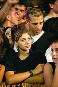 4251 - Photo : Paléo festival 2004