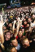 4259 - Photo : Paléo festival 2004