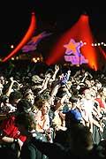 4262 - Photo : Paléo festival 2004