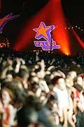 4263 - Photo : Paléo festival 2004