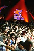 4264 - Photo : Paléo festival 2004