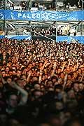 4265 - Photo : Paléo festival 2004