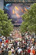 4286 - Photo : Paléo festival 2004