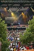 4287 - Photo : Paléo festival 2004