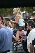 4288 - Photo : Paléo festival 2004
