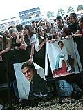 4289 - Photo : Paléo festival 2004