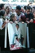 4290 - Photo : Paléo festival 2004