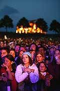 4298 - Photo : Paléo festival 2004