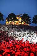 4299 - Photo : Paléo festival 2004