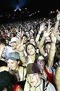 4312 - Photo : Paléo festival 2004
